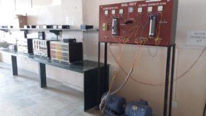Power Electronics1