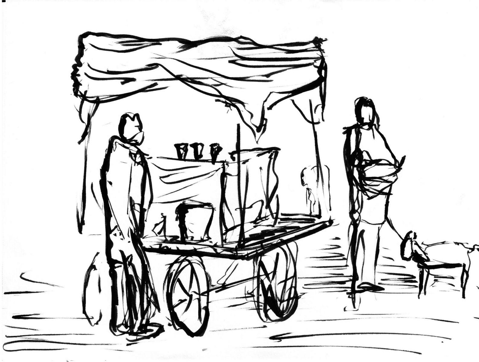 Sketchin Trip Indus (3)