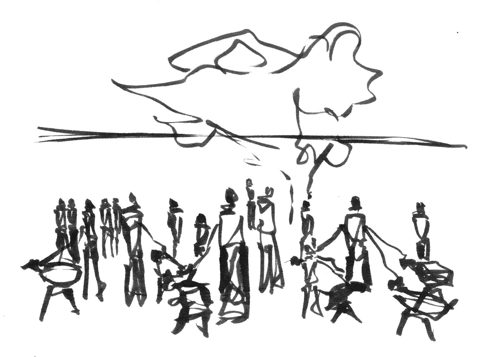 Sketchin Trip Indus (6)