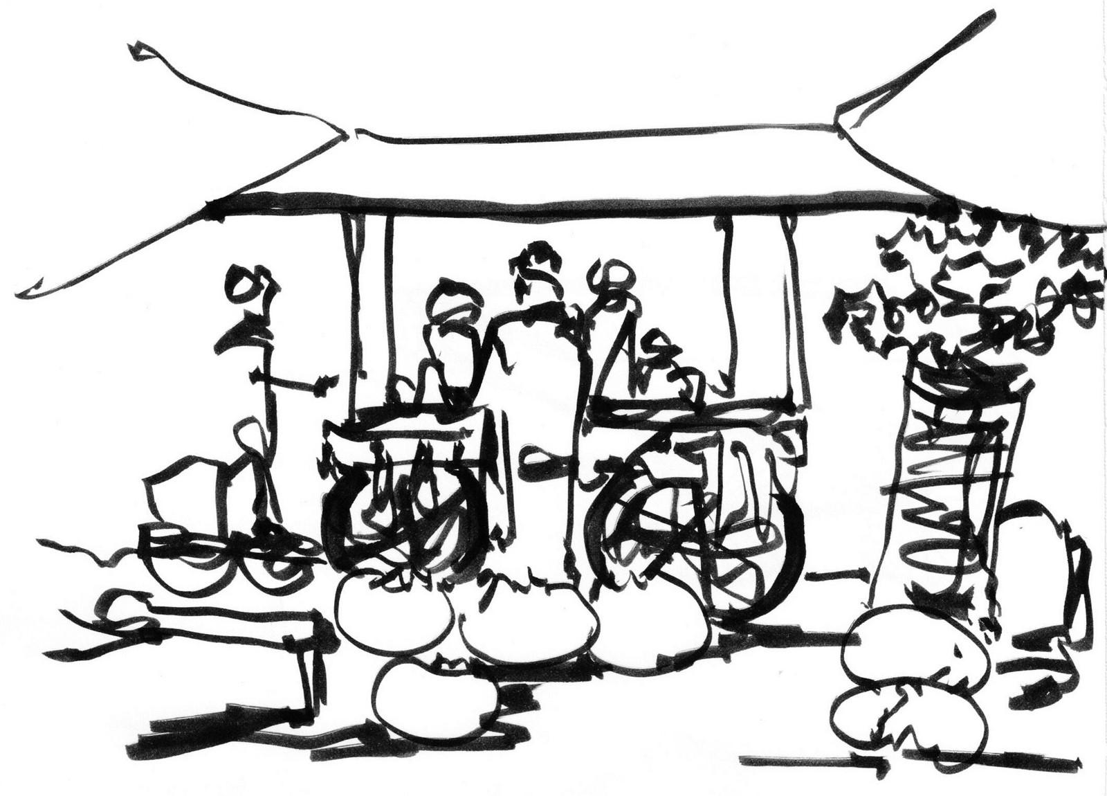 Sketchin Trip Indus (8)