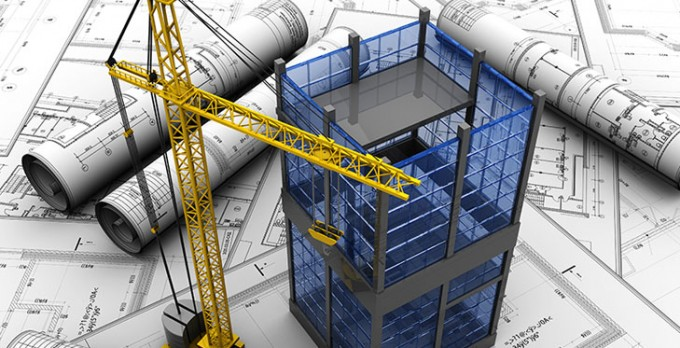 Structural Engineering Image