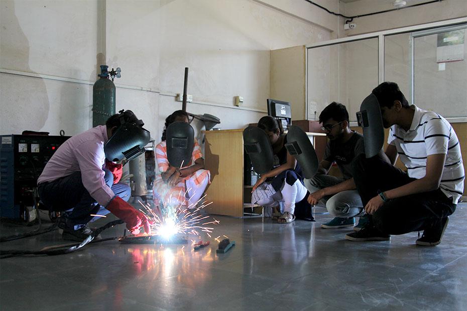 welding-&-foudary-lab-1